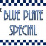 blue-plate-special-logo-2-21
