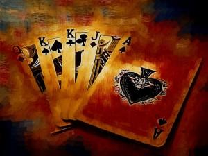 poker-sportsbookcom