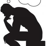 thinkingman2